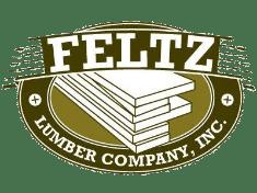 Feltz Lumber logo