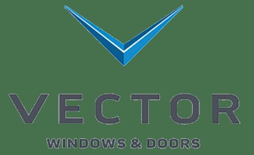 Vector Windows Logo