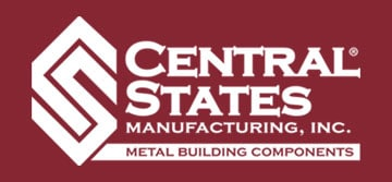 Central States Manufacturing Inc logo
