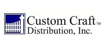 Custom Craft Distribution Inc