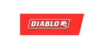 Diablo Tools logo