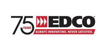 EDCO logo