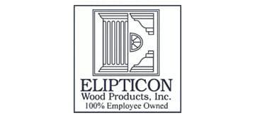 Elipticon logo