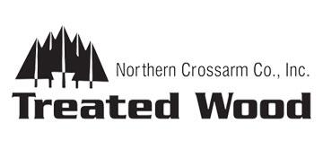 Northern Crossarm Co Inc logo
