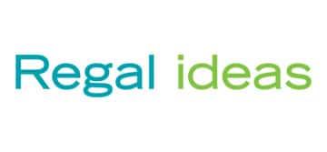 Regal Ideas logo