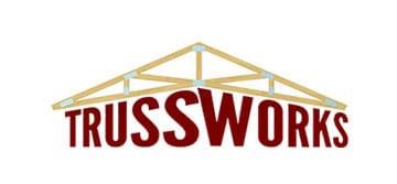 TrussWorks logo