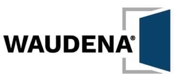 Waudena logo