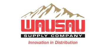 Wausau Supply Company logo