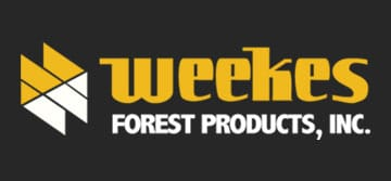 Weekes Forest Products Inc